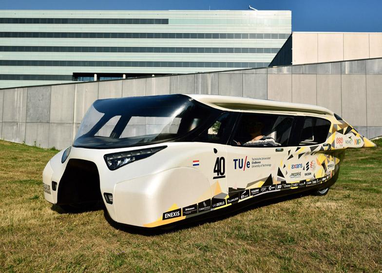 Stella-Lux-Solar-Car-hisheji