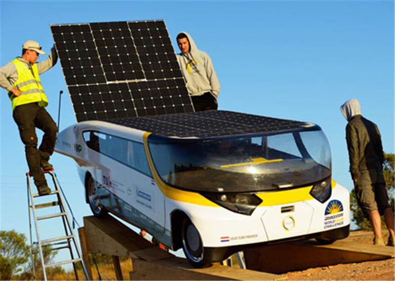 Stella-Solar-Car-hisheji