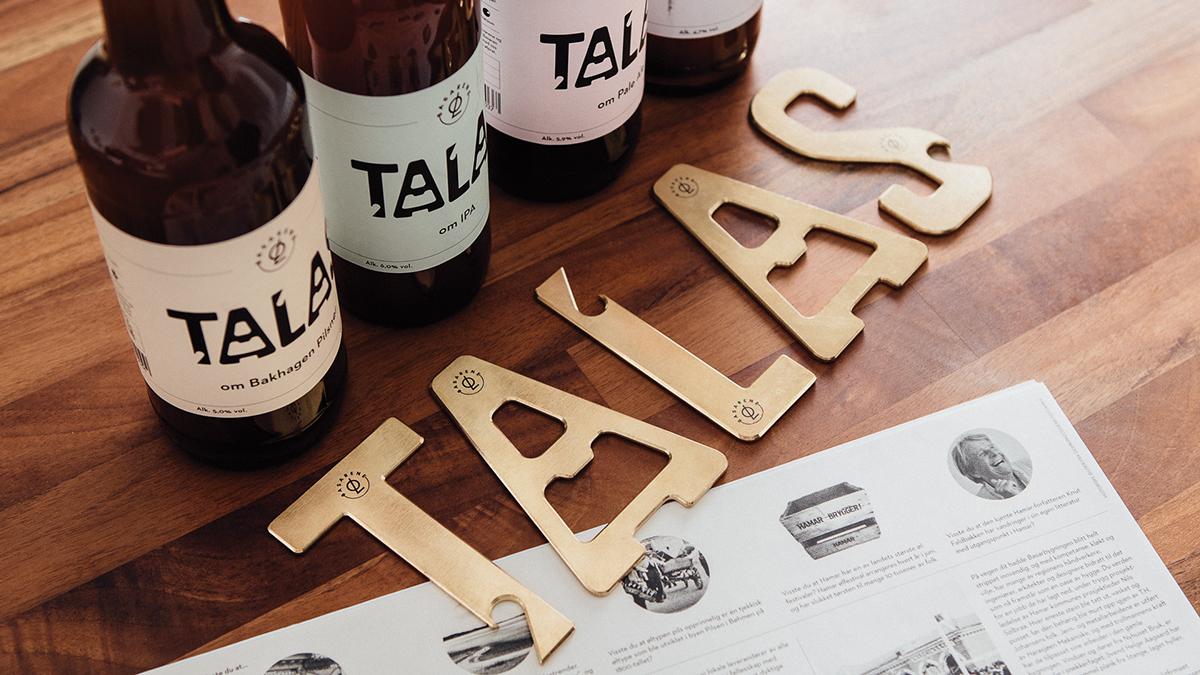 TALAS-beer-branding-hisheji (1)
