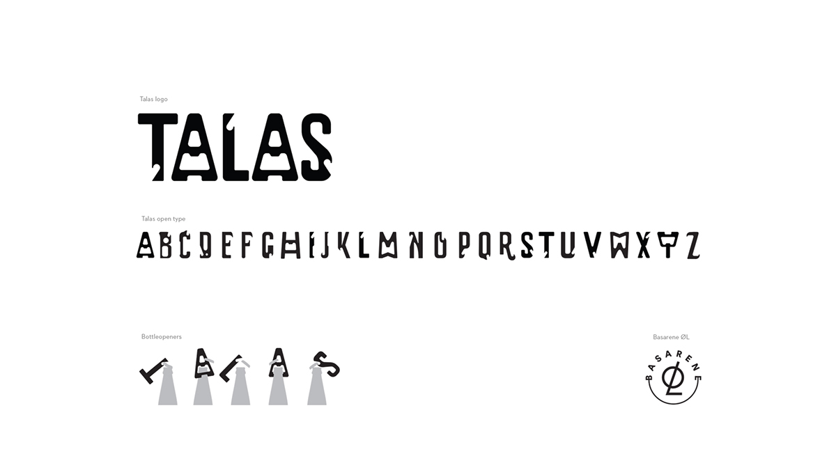TALAS-beer-branding-hisheji (19)