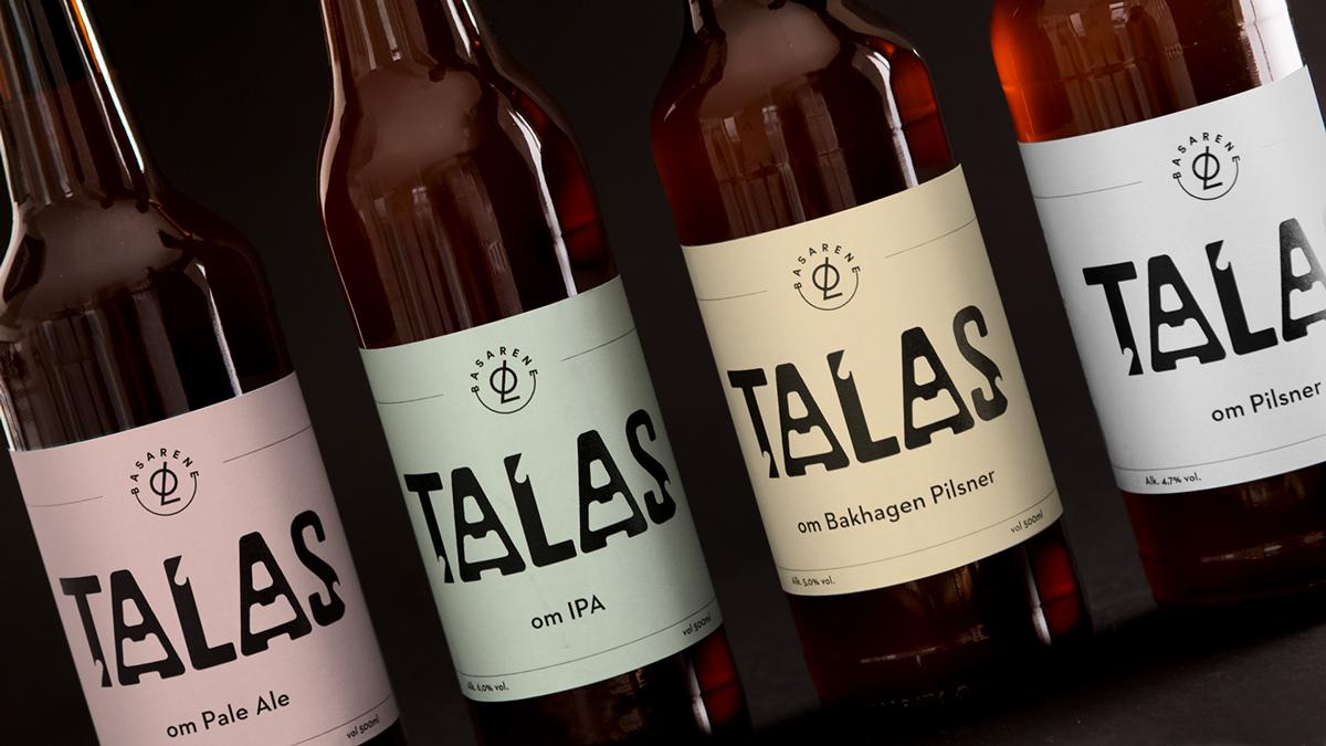 TALAS-beer-branding-hisheji (20)