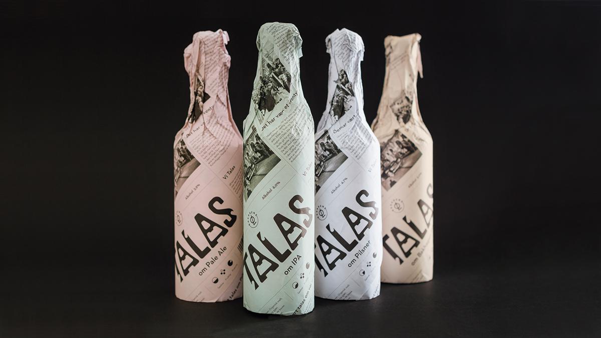 TALAS-beer-branding-hisheji (3)