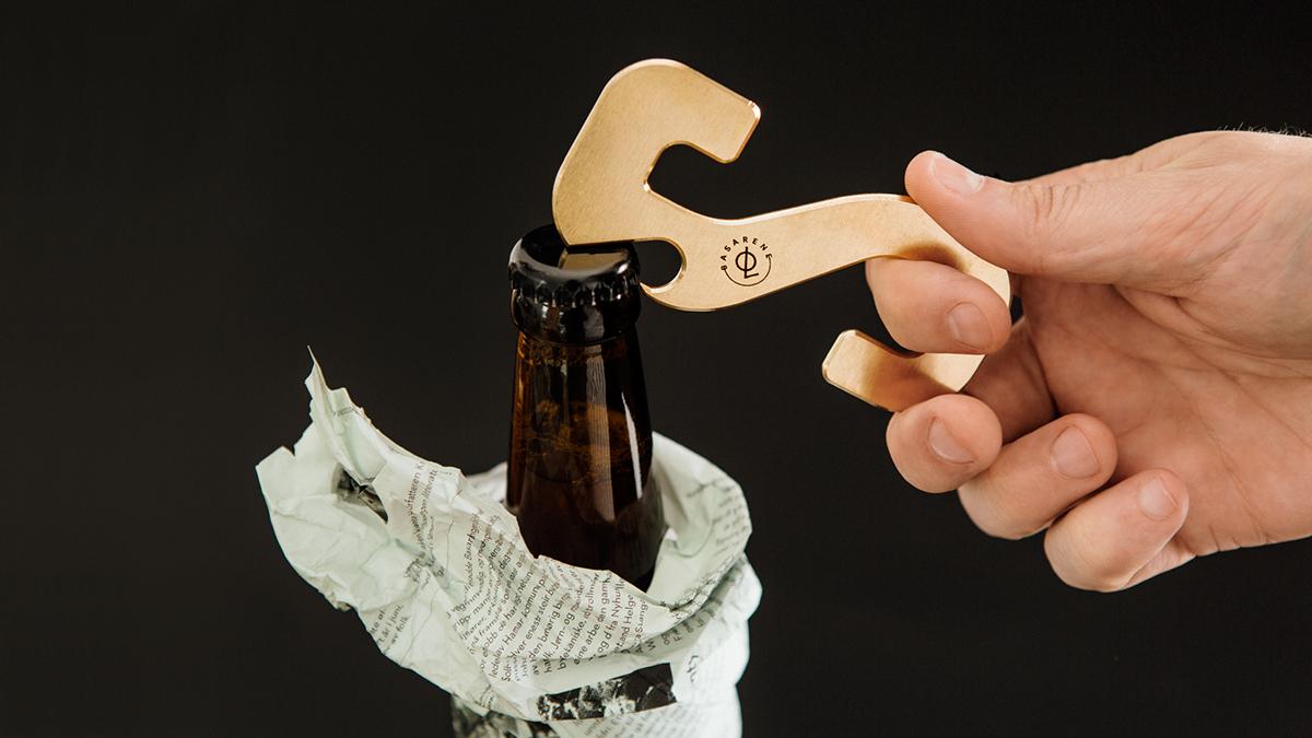 TALAS-beer-branding-hisheji (7)
