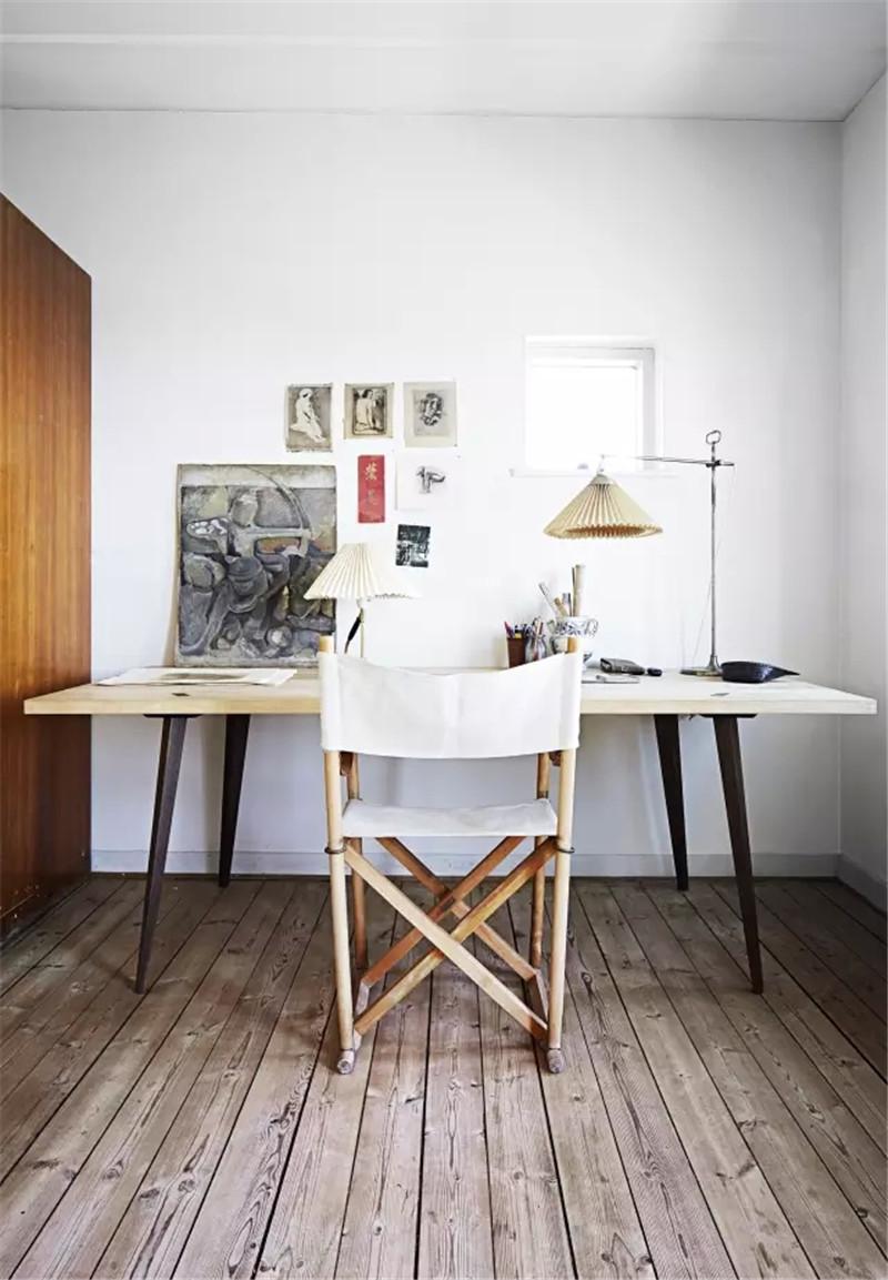 Timber-table-hisheji (10)