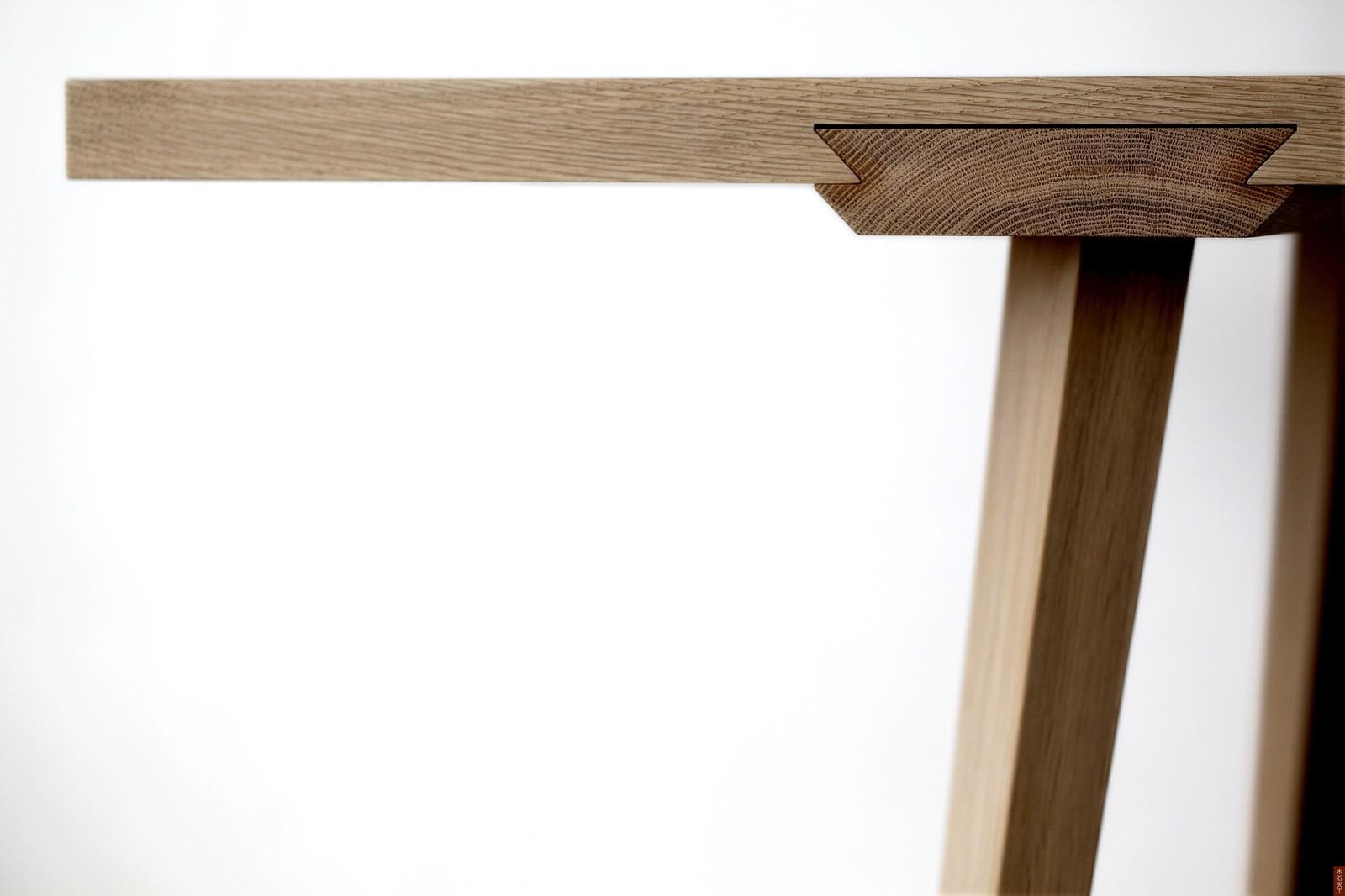 Timber-table-hisheji (2)