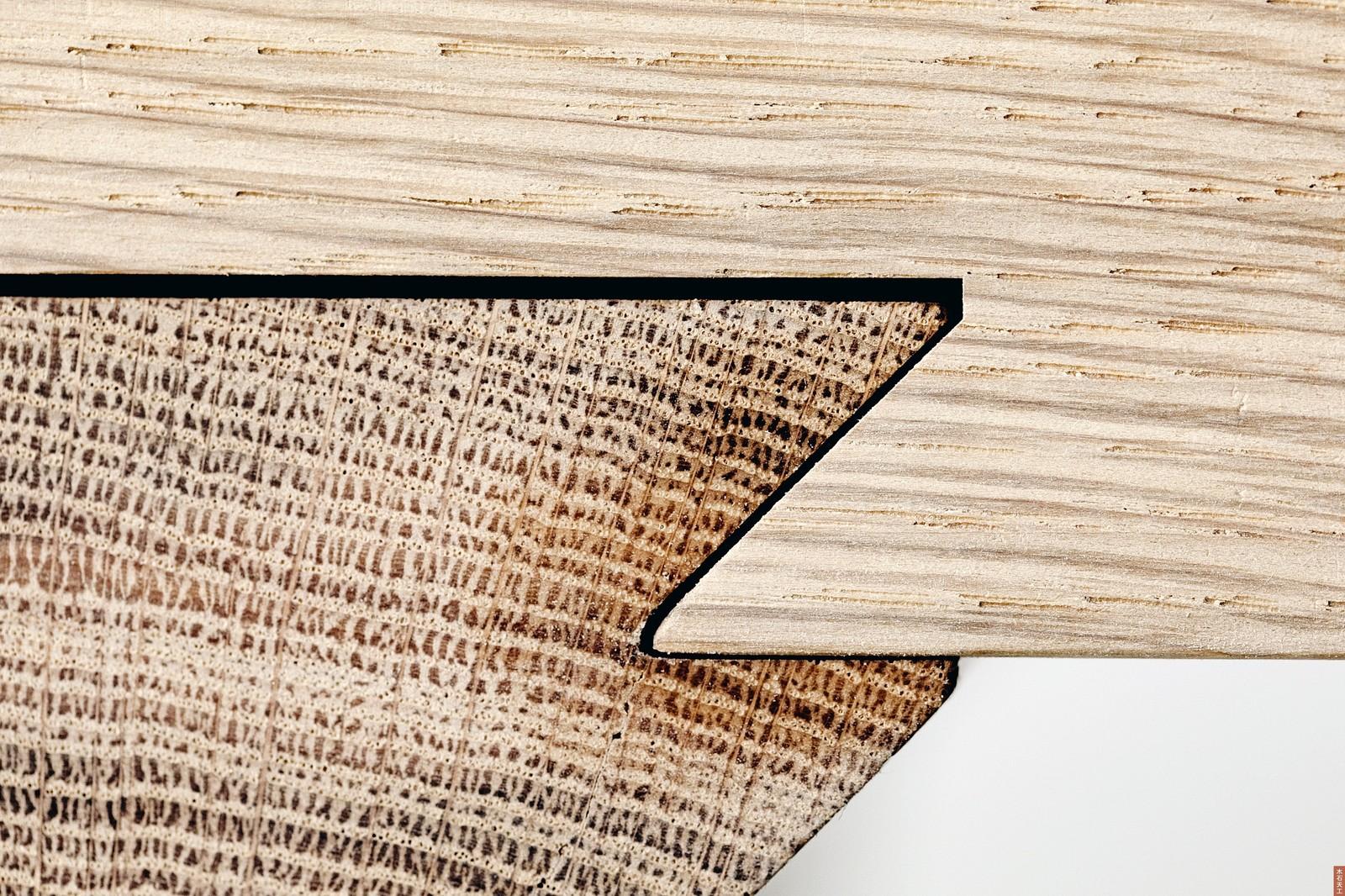 Timber-table-hisheji (4)