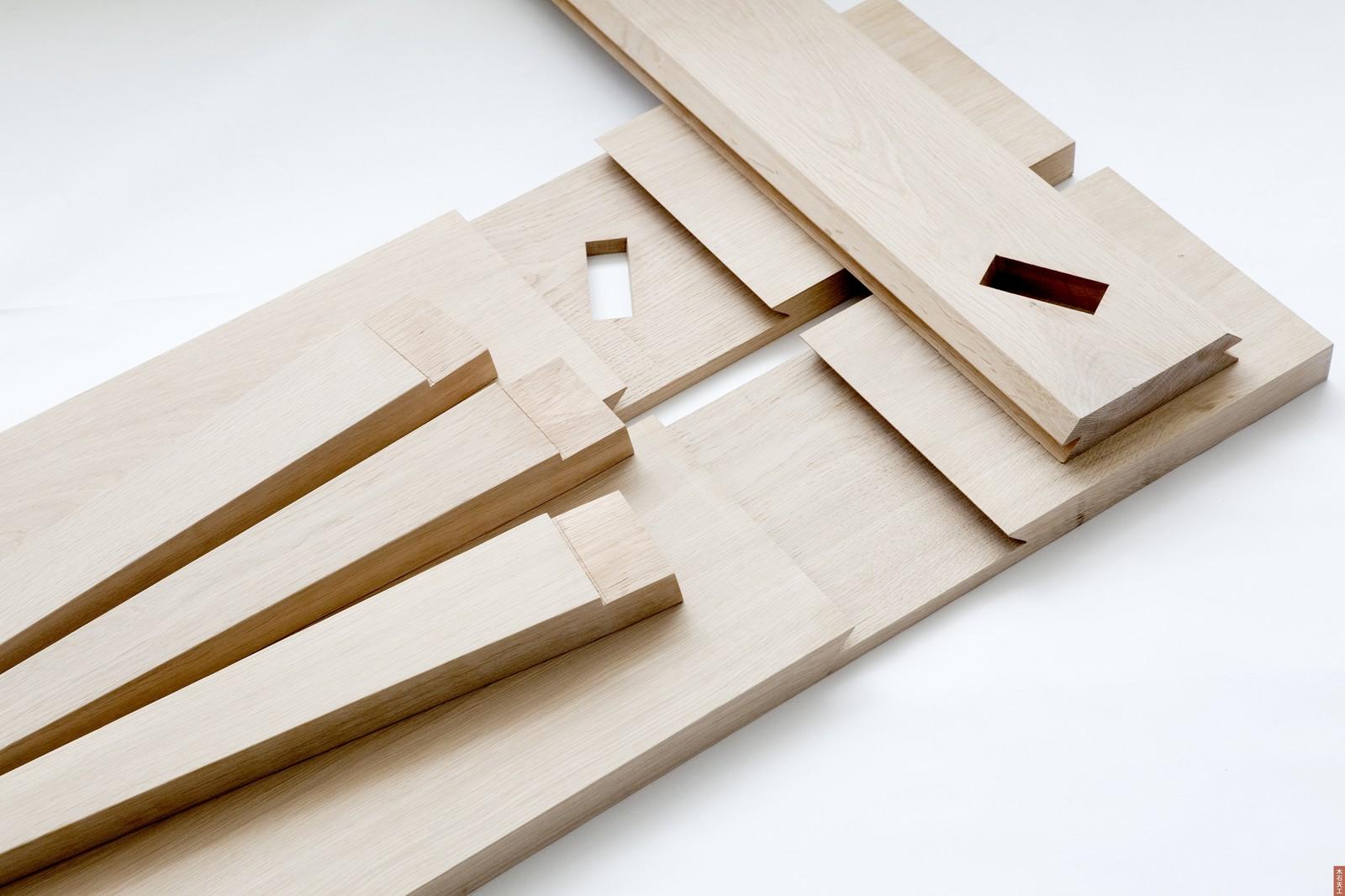 Timber-table-hisheji (6)