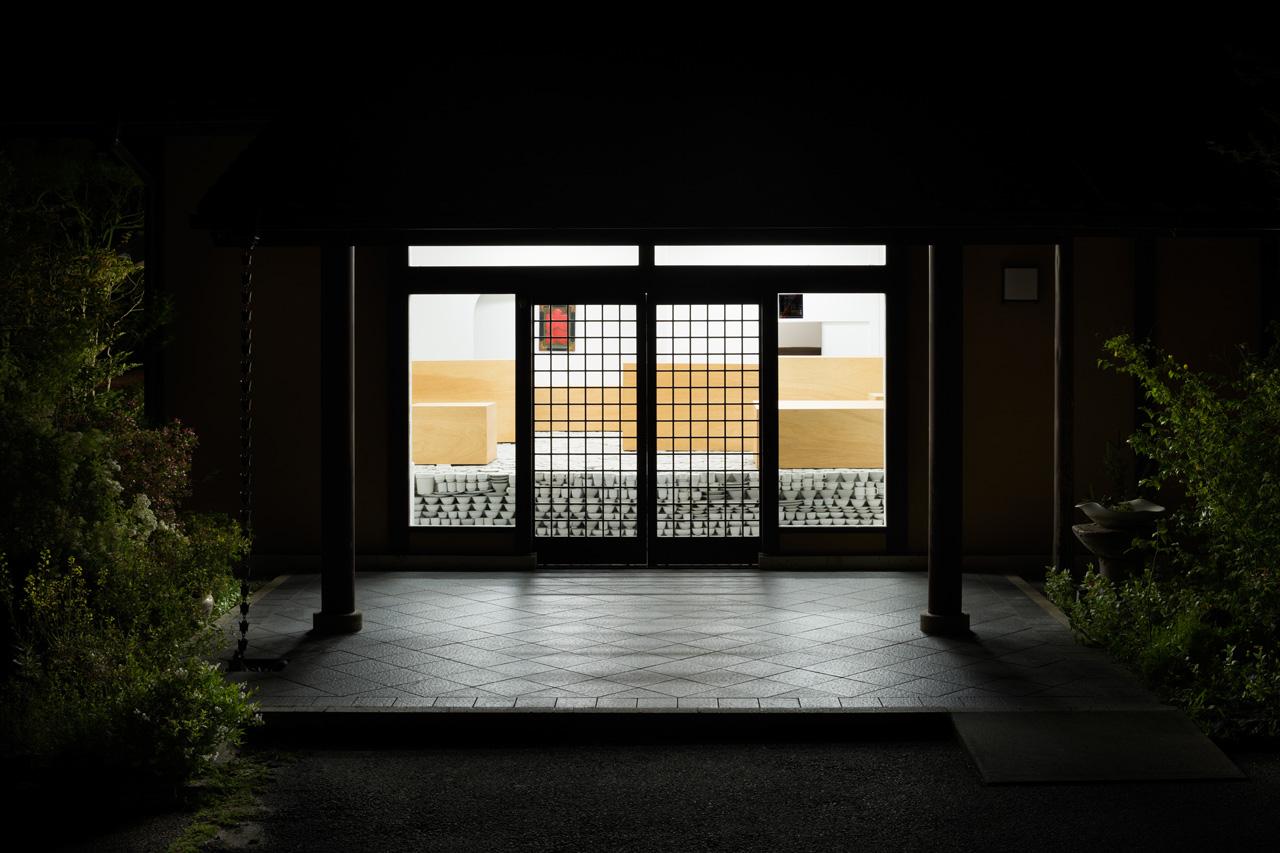 Yusuke Seki-Maruhiro-flagship-hisheji (8)
