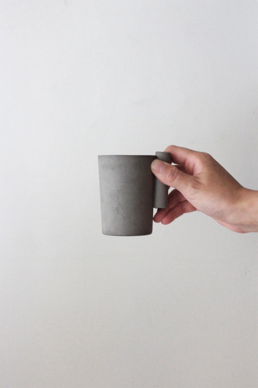 akiko_oue-kop-cup-hisheji (1)
