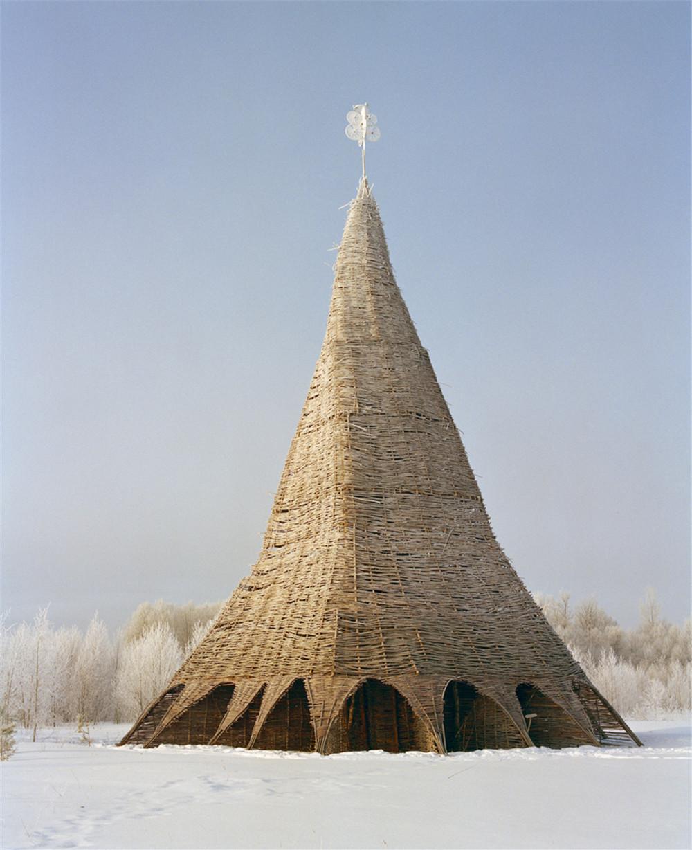 art-architecture-Nikolay Polissky-hisheji (22)