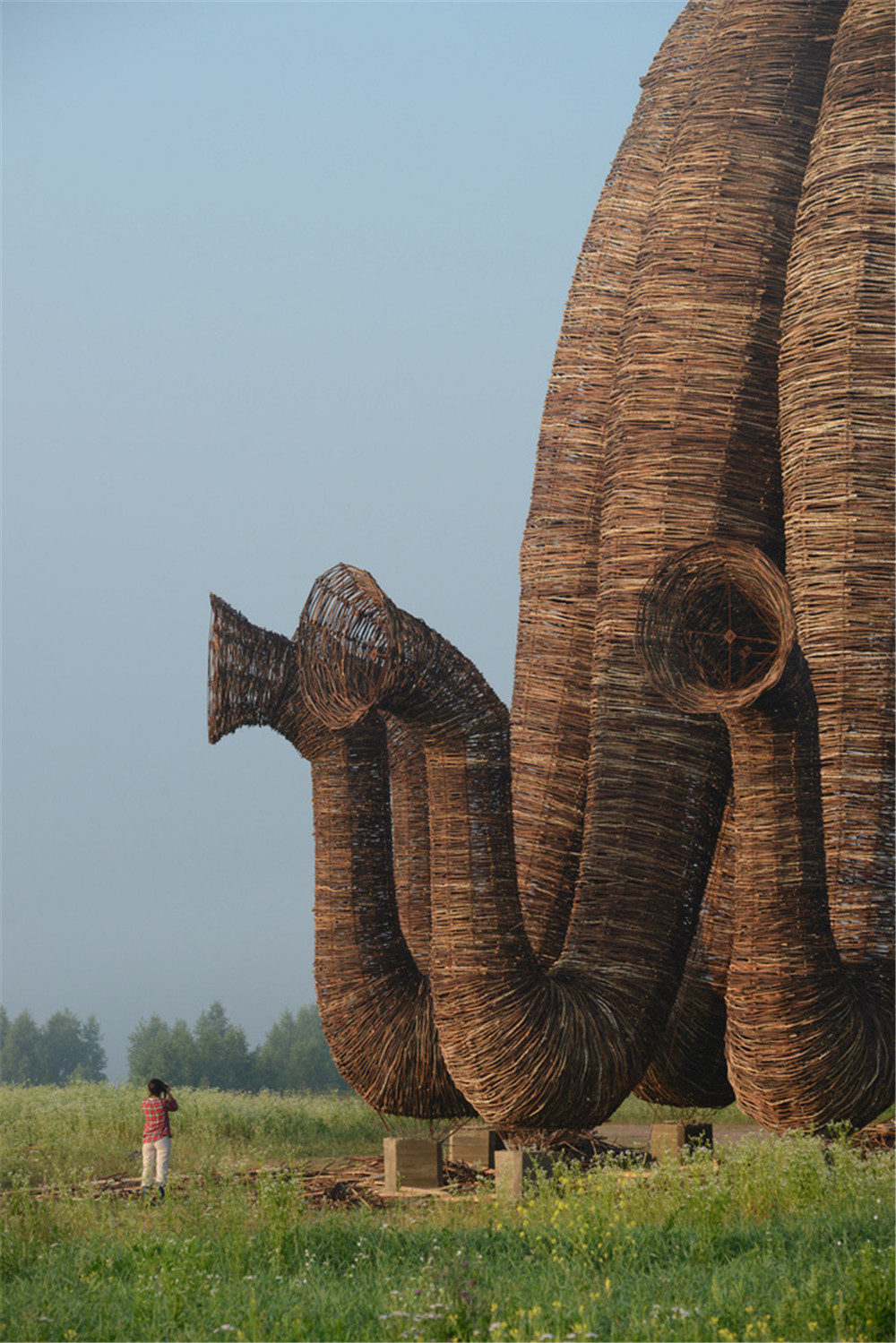 art-architecture-Nikolay Polissky-hisheji (4)