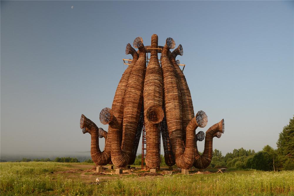 art-architecture-Nikolay Polissky-hisheji (5)