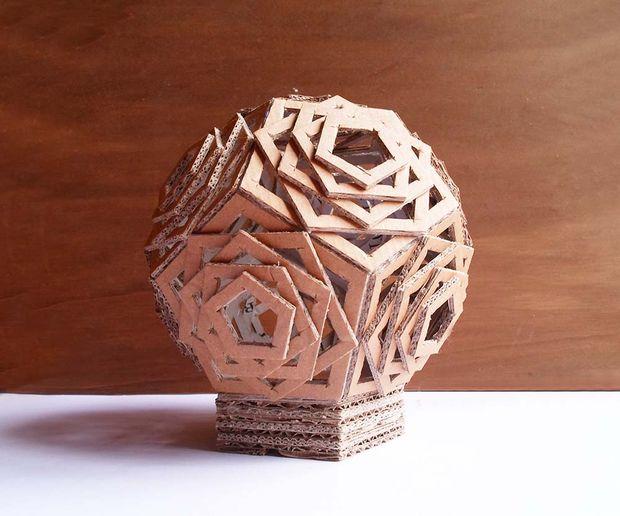 cardboard-reuse-hisheji (12)