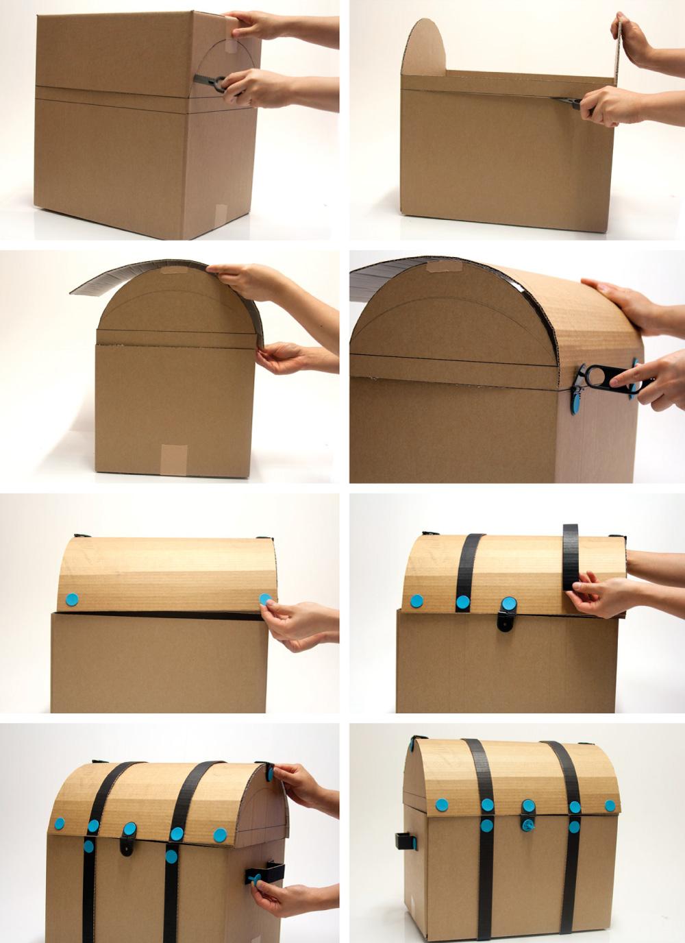 cardboard-reuse-hisheji (19)