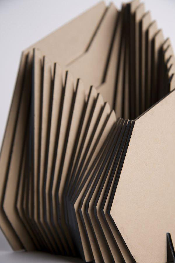 cardboard-reuse-hisheji (21)