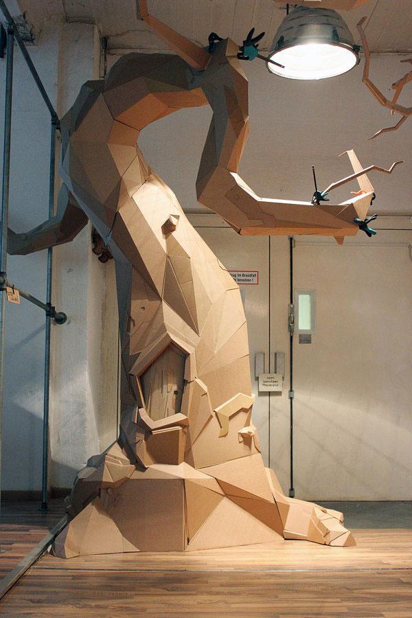 cardboard-reuse-hisheji (24)