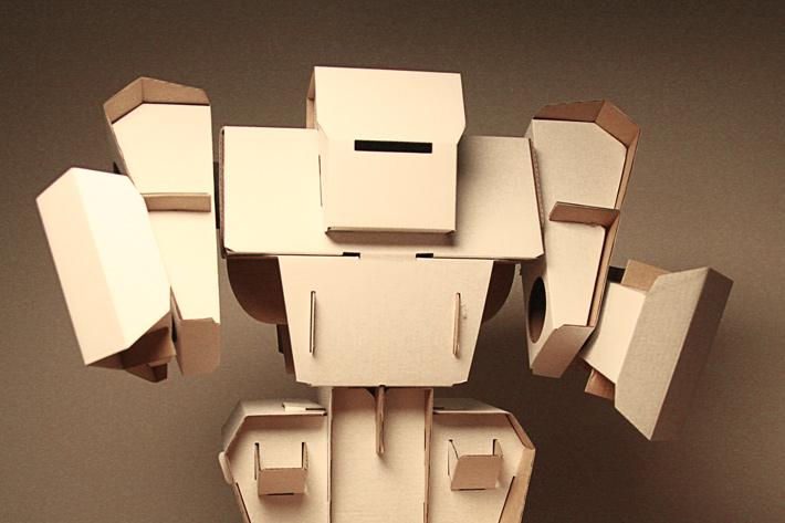 cardboard-reuse-hisheji (5)