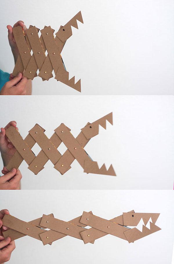 cardboard-reuse-hisheji (7)
