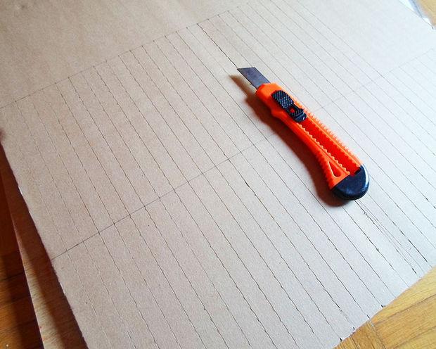 cardboard-reuse-hisheji (8)