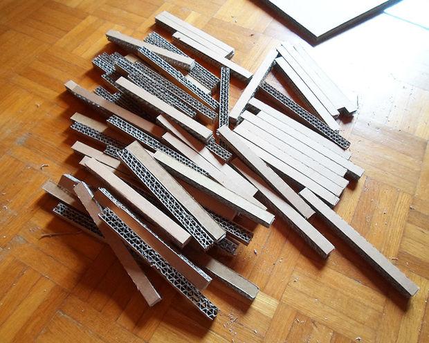 cardboard-reuse-hisheji (9)