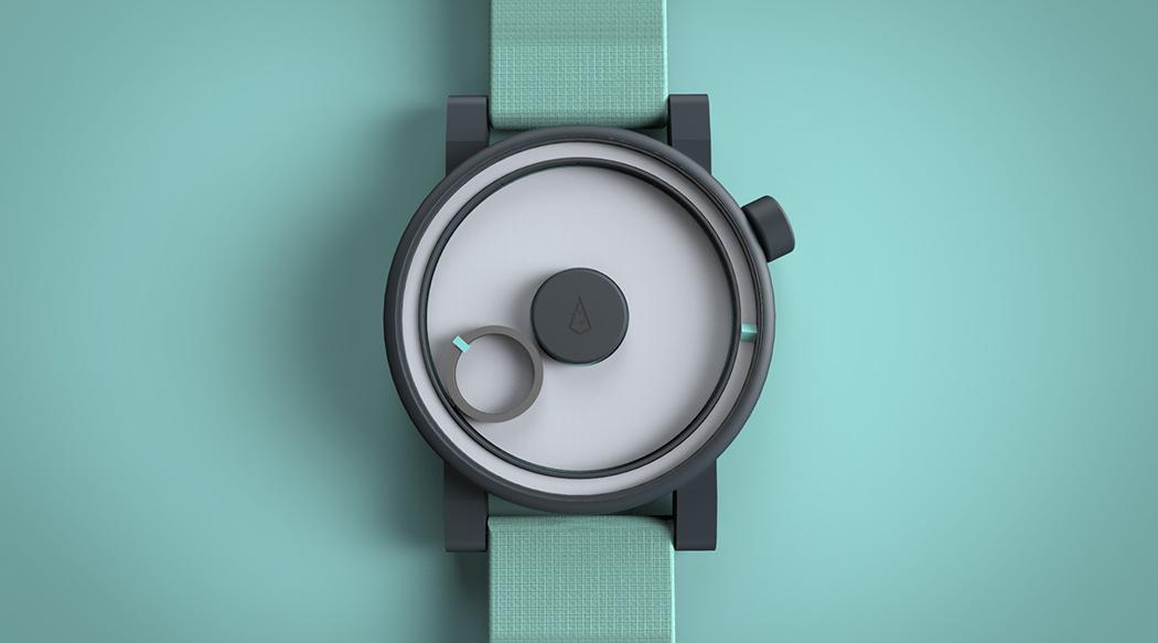 circulo-watch-hisheji (2)