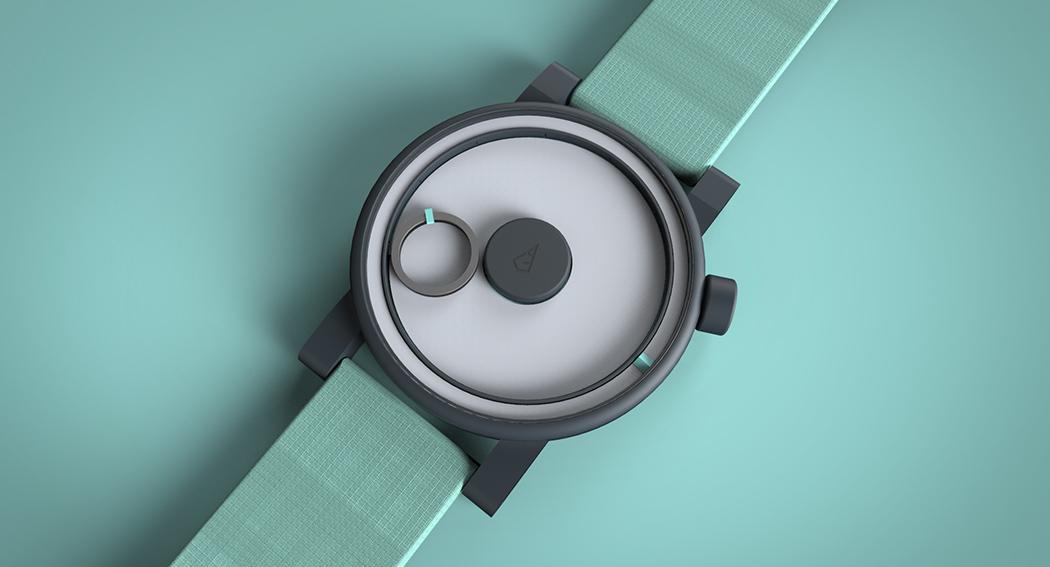 circulo-watch-hisheji (4)