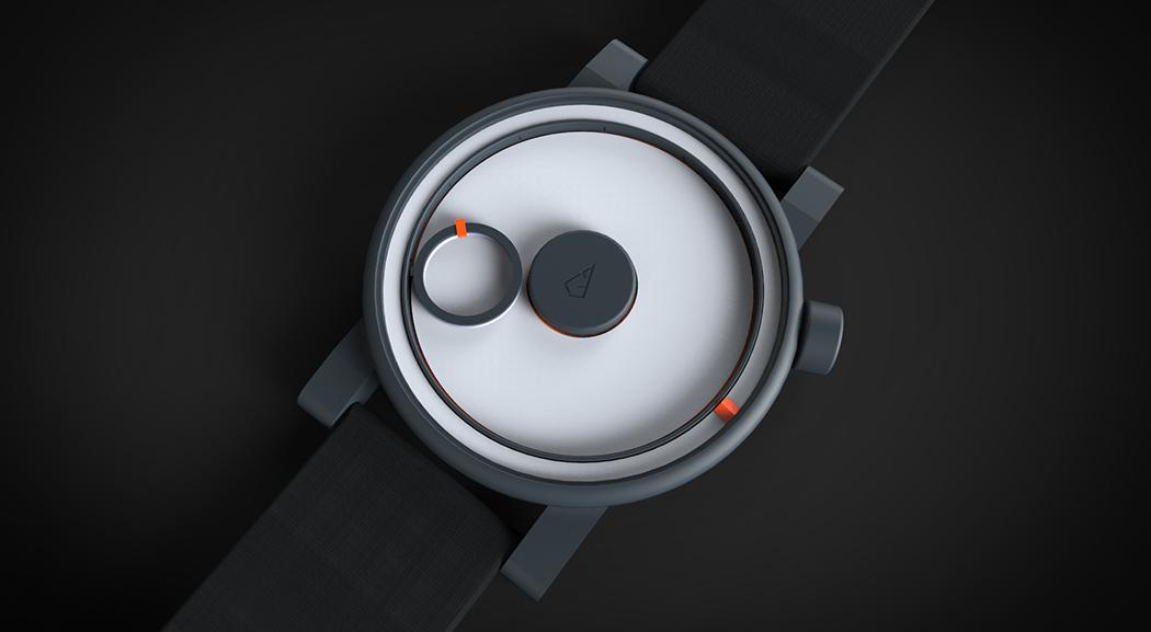 circulo-watch-hisheji (5)