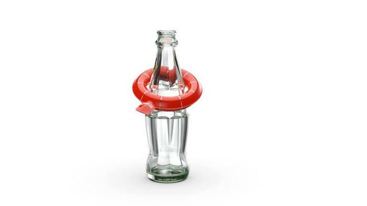 coca cola-100 anniversary-bottle-hisheji (4)