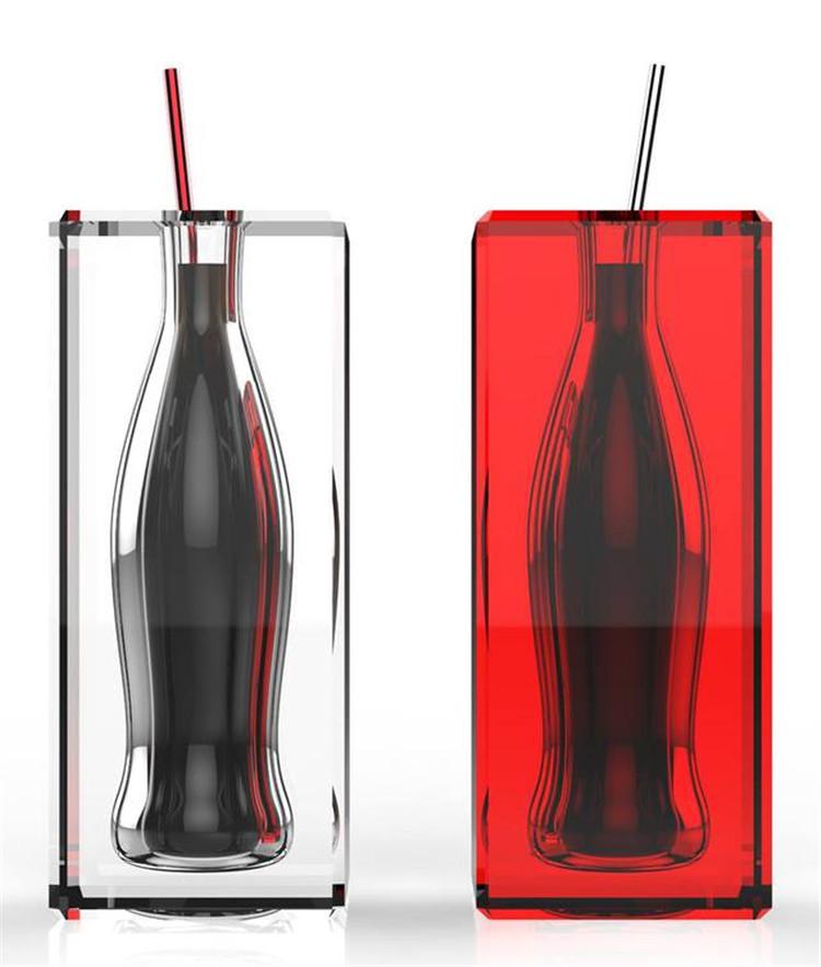 coca cola-100 anniversary-bottle-hisheji (6)