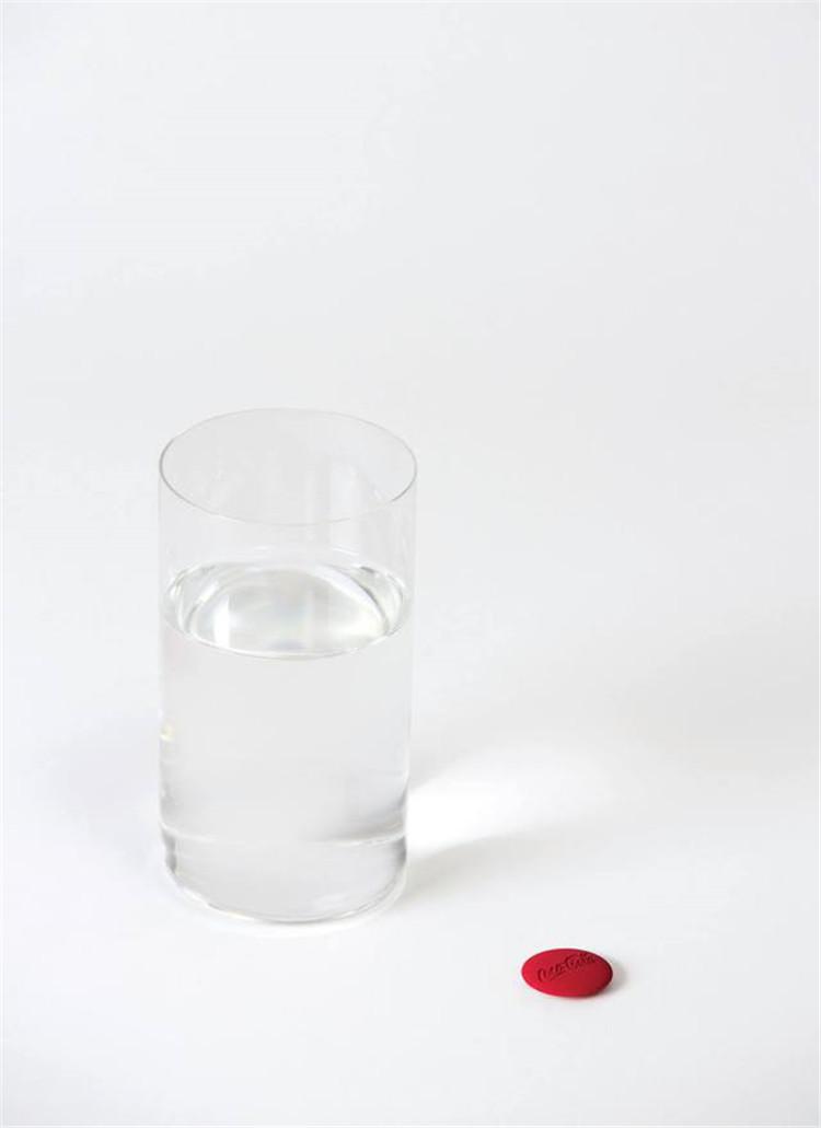 coca cola-100 anniversary-bottle-hisheji (7)