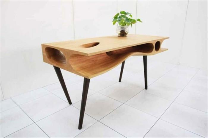creative-tables-hisheji (10)