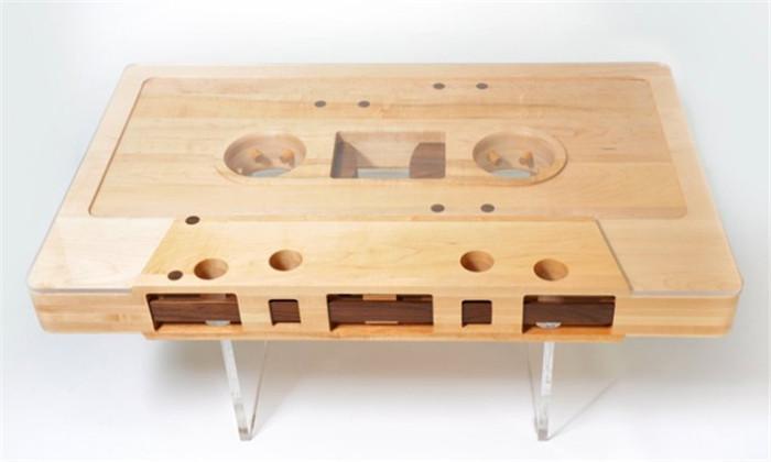 creative-tables-hisheji (11)
