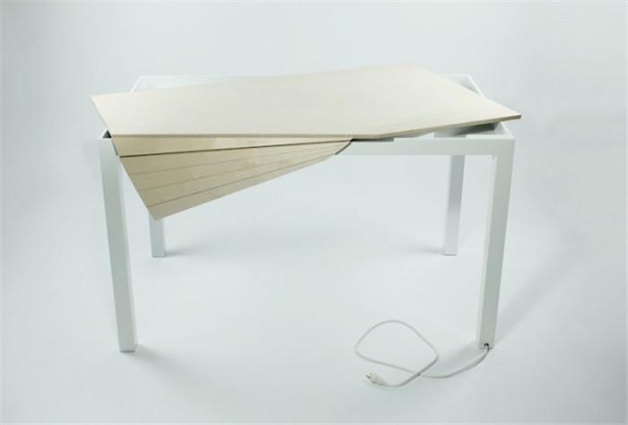 creative-tables-hisheji (12)