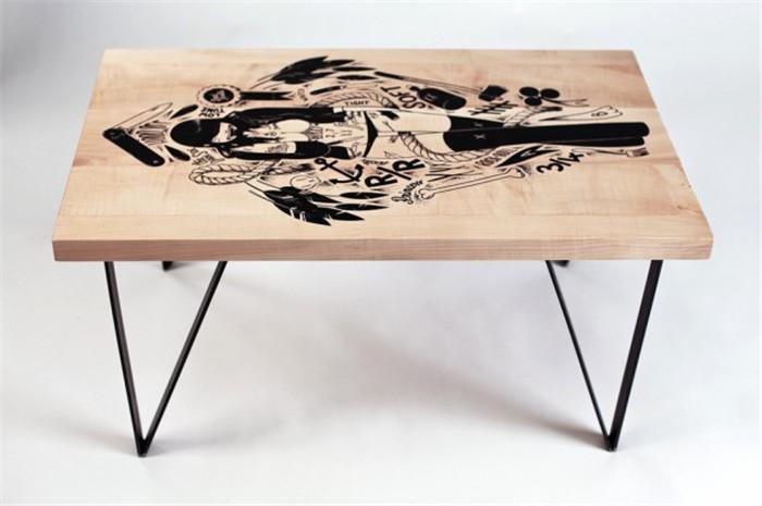 creative-tables-hisheji (13)