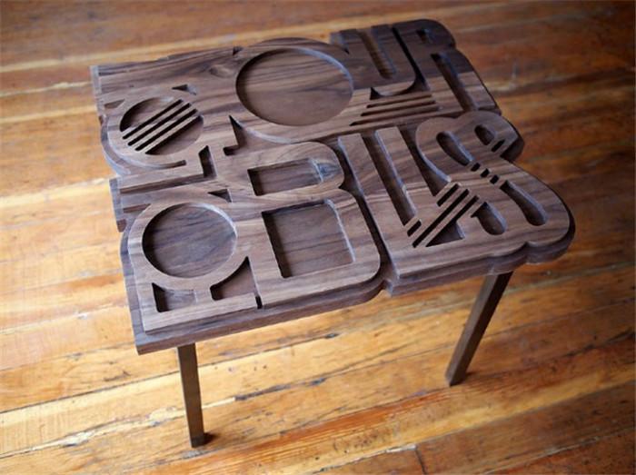 creative-tables-hisheji (14)