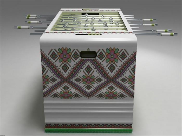 creative-tables-hisheji (15)