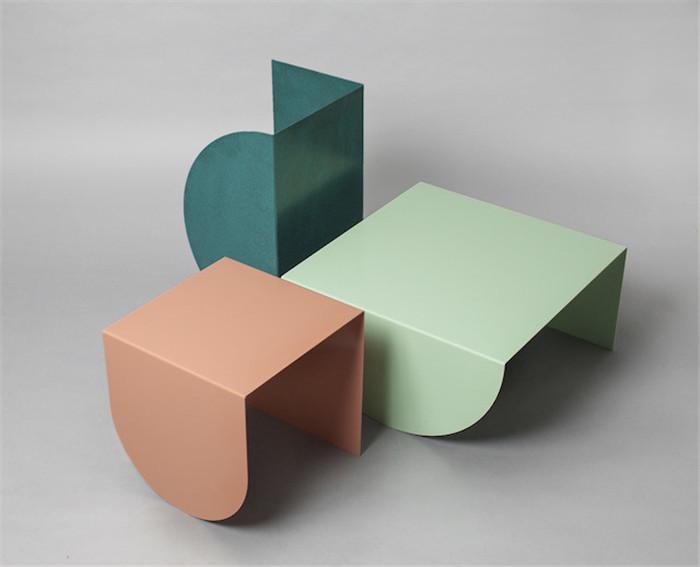 creative-tables-hisheji (18)