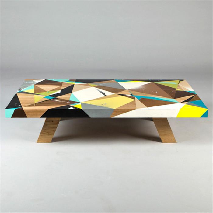 creative-tables-hisheji (19)