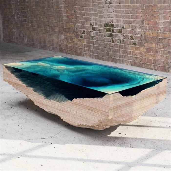 creative-tables-hisheji (4)