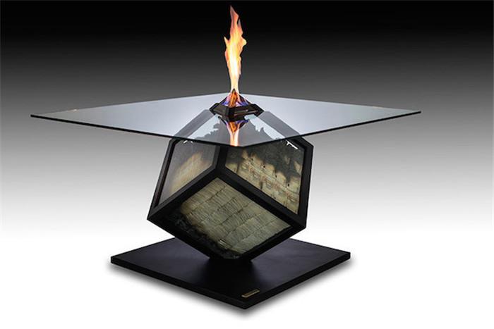 creative-tables-hisheji (5)
