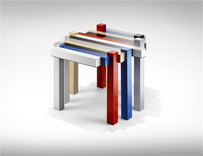 creative-tables-hisheji (7)