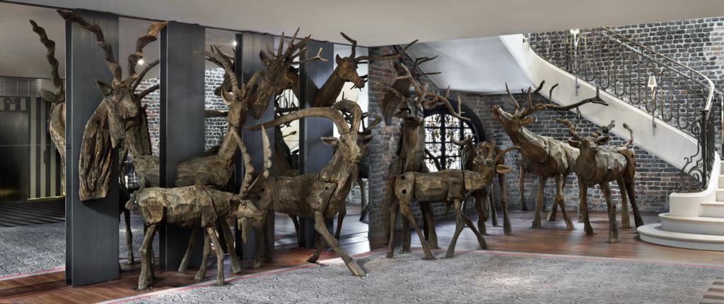 hunting-trophies-hisheji (1)