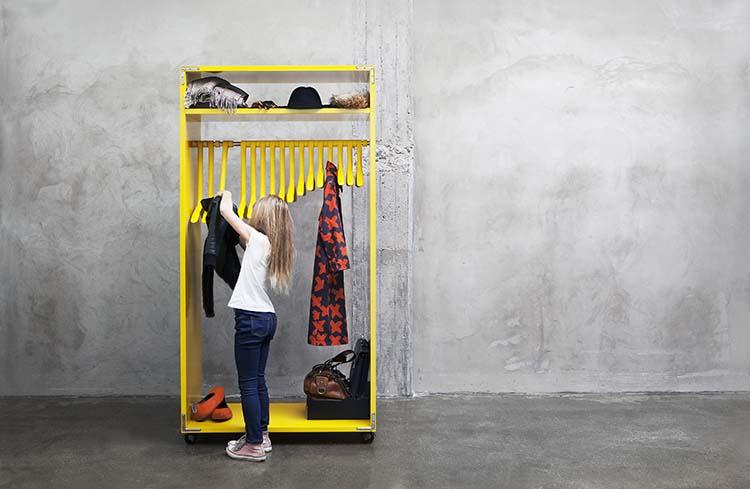 kayiwa-3d-printed-dino-clothes-rack-hisheji (2)