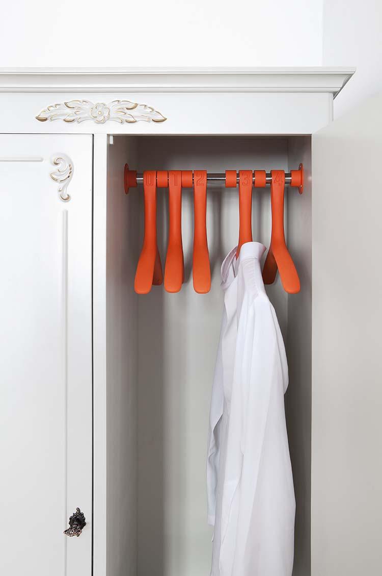 kayiwa-3d-printed-dino-clothes-rack-hisheji (4)