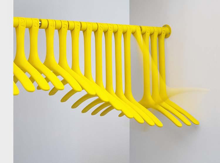 kayiwa-3d-printed-dino-clothes-rack-hisheji (5)