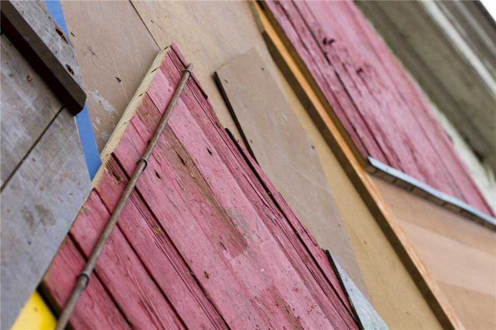 wood-and-paint-hisheji (8)