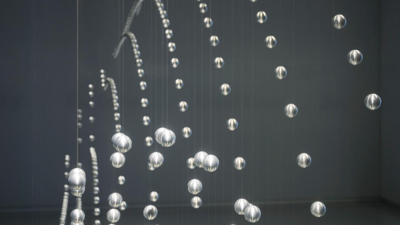 2008_Kinetische_Skulptur_13-1360x765