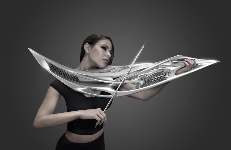 3Dprinted-violin-hisheji (1)