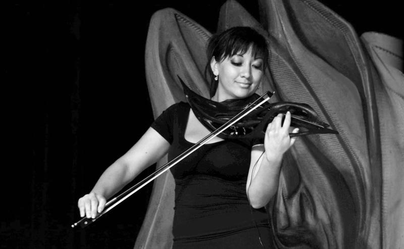 3Dprinted-violin-hisheji (3)