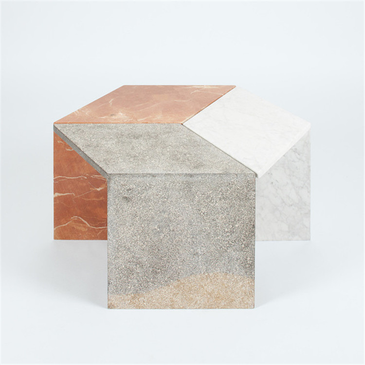 AMOO-side-table-hisheji (2)